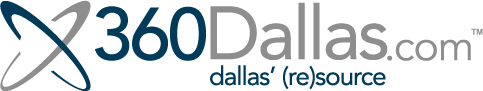 360Dallas - Dallas Restaurants, Entertainment, Dallas Hotels, Attractions, Coupons, DFW